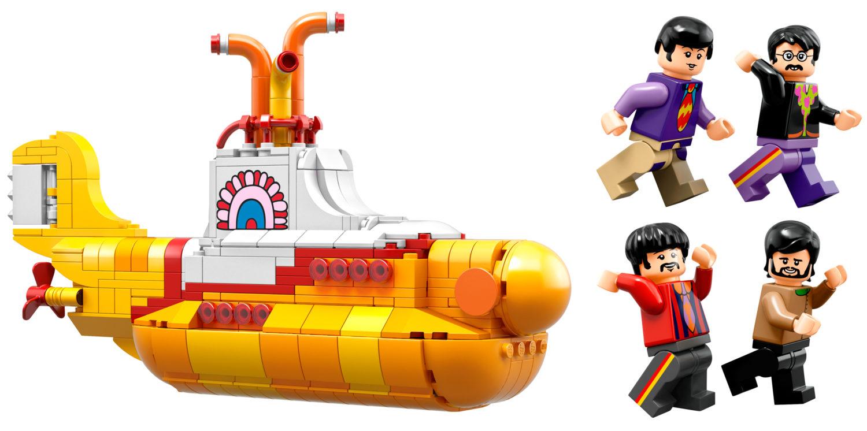 beatles-submarino-amarelo-lego-destaque