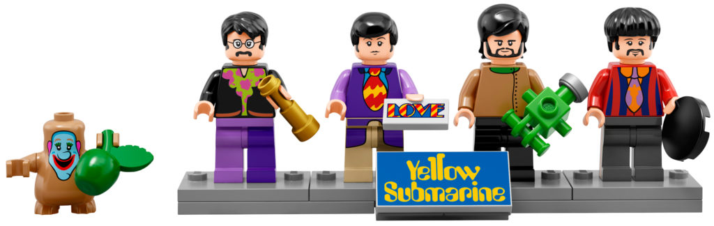beatles-submarino-amarelo-lego-paul-ringo-george-john