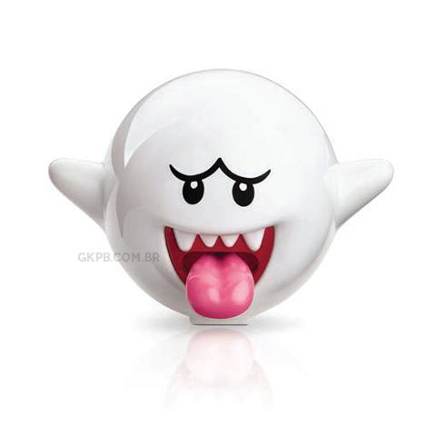 bu-brinquedos-mclanche-feliz-2016-super-mario