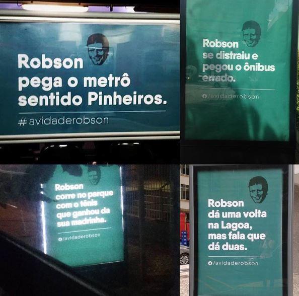 campanha-a-vida-de-robson-imagens-moburb