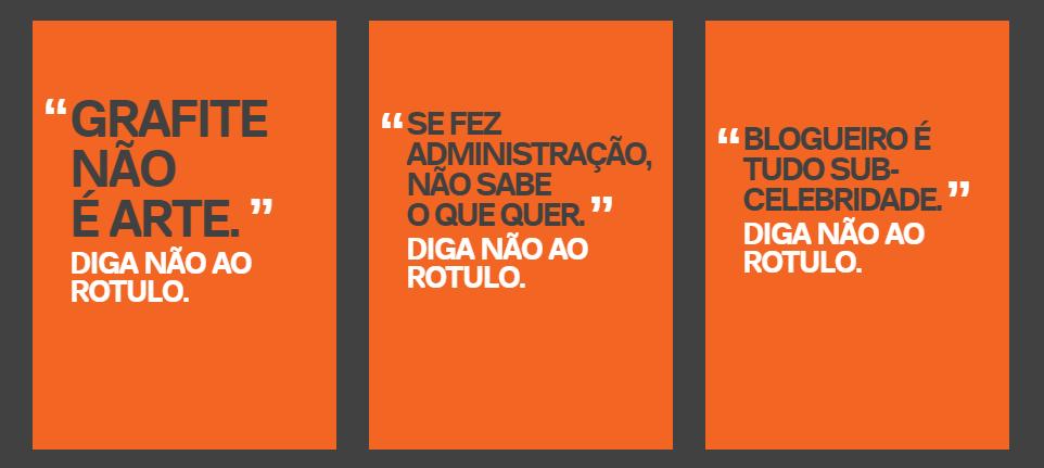 campanha-nextel-diga-nao-rotulos-blogueiro-subcelebridade