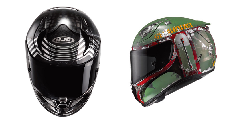 capacetes-hjc-helmet-star-wars