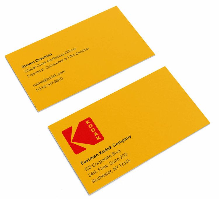 cartao-visitas-kodak-novo-logo