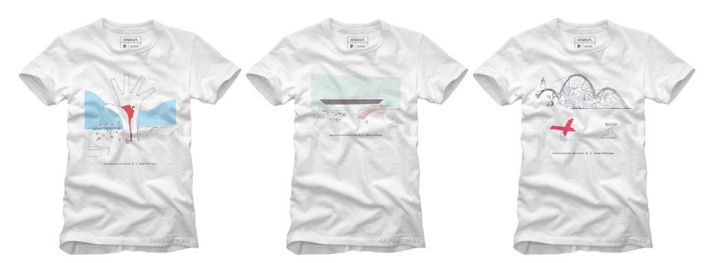 colecao-reserva-oscar-niemeyer-camisetas