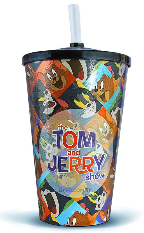 copo-tom-jerry-2