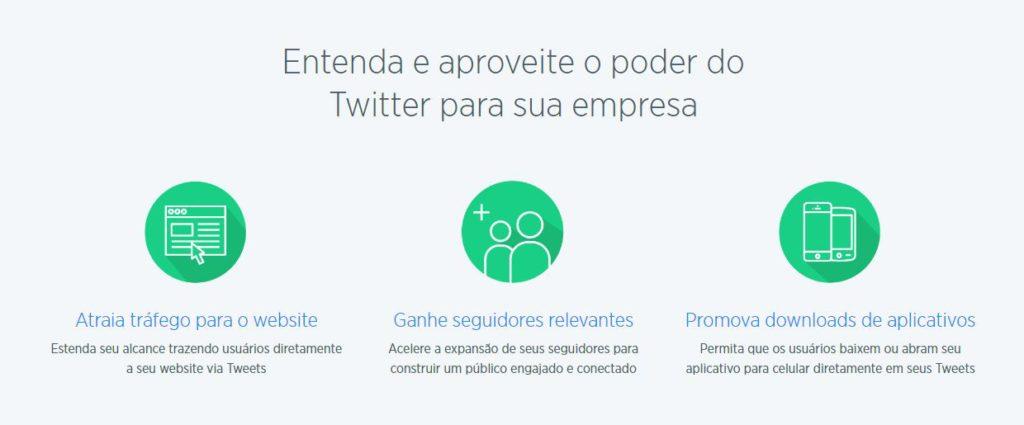 entenda-e-aproveite-o-poder-do-twitter-ads
