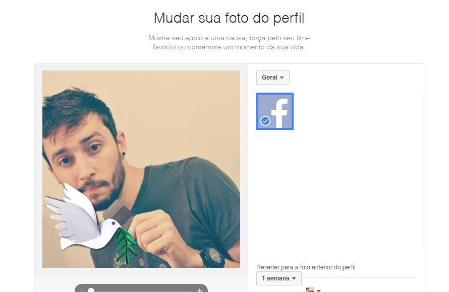 facebook-game-face-mudar-foto-perfil