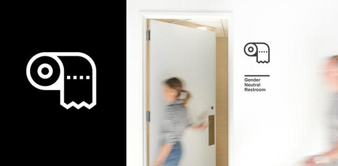 gkpb-banheiro-neutro-5