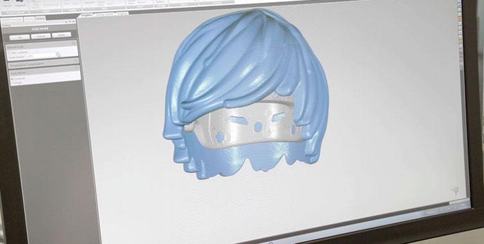 gkpb-lego-hair-3