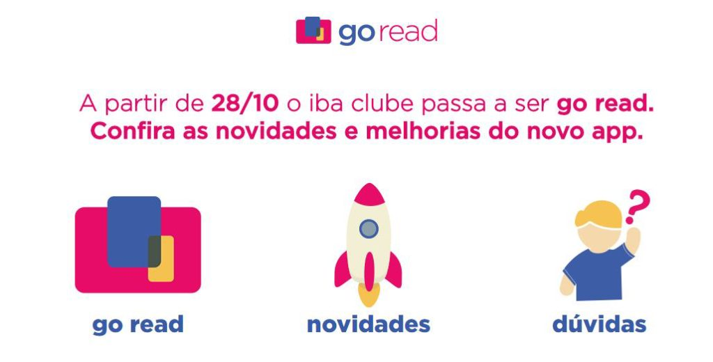 go-read-app-abril-revistas