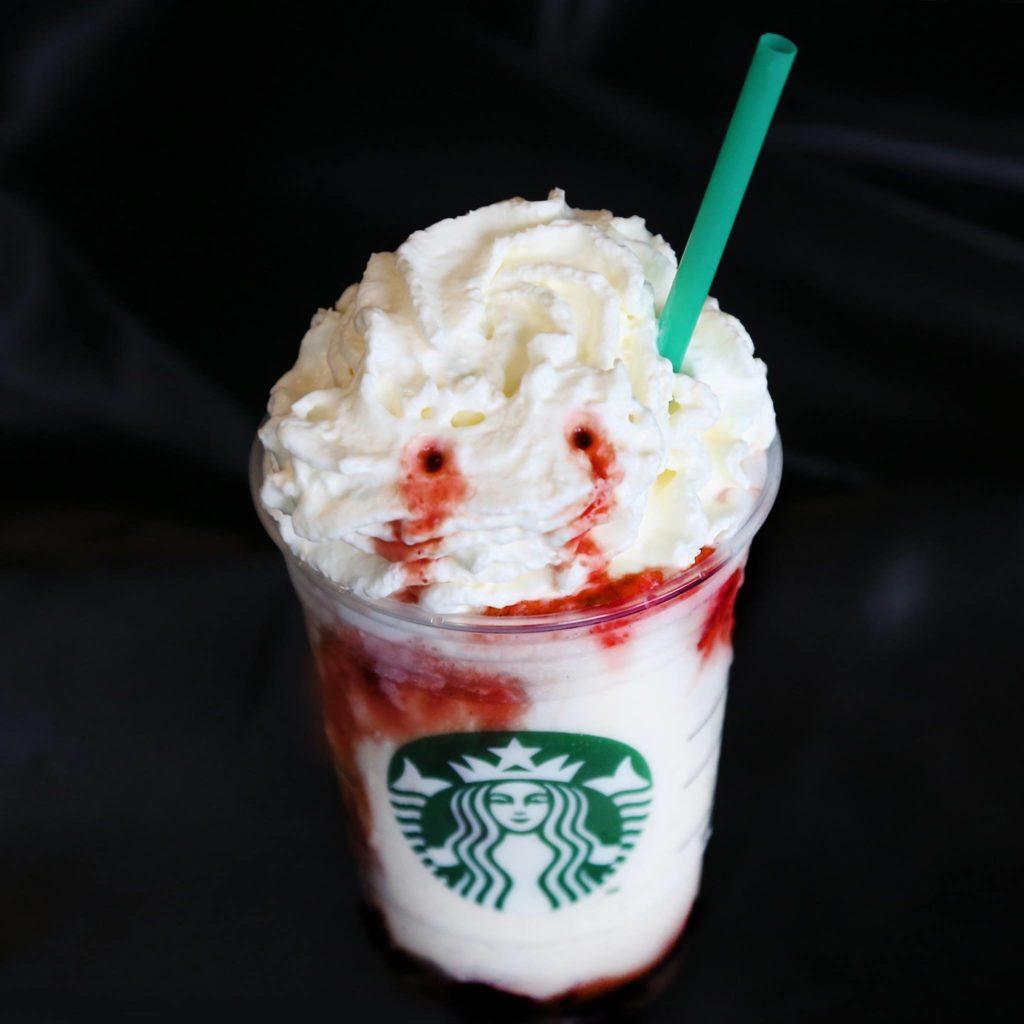 halloween-frappuccino-starbucks-brasil-dia-das-bruxas