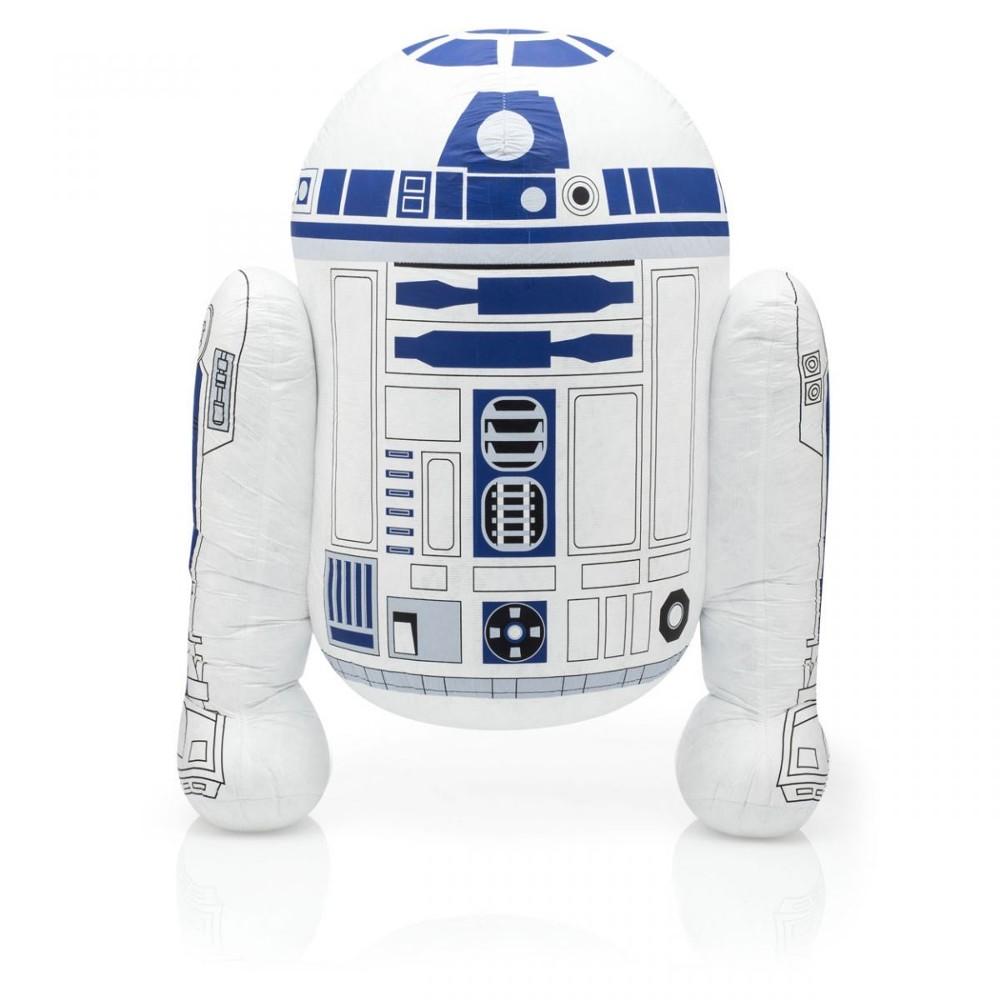 Almofada R2-D2 - R$ 199,90