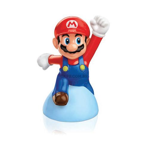 mario-saltador-brinquedos-mclanche-feliz-2016-super-mario