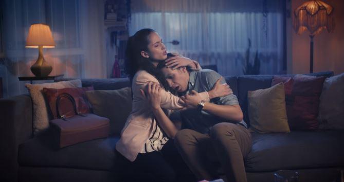 Com humor, Netflix ironiza o fim das séries e novelas mexicanas