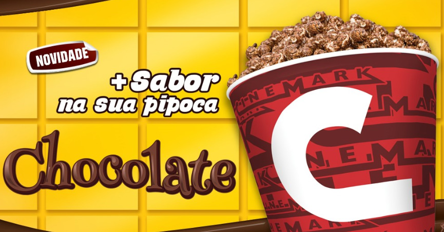 nova-pipoca-de-chocolate-cinemark
