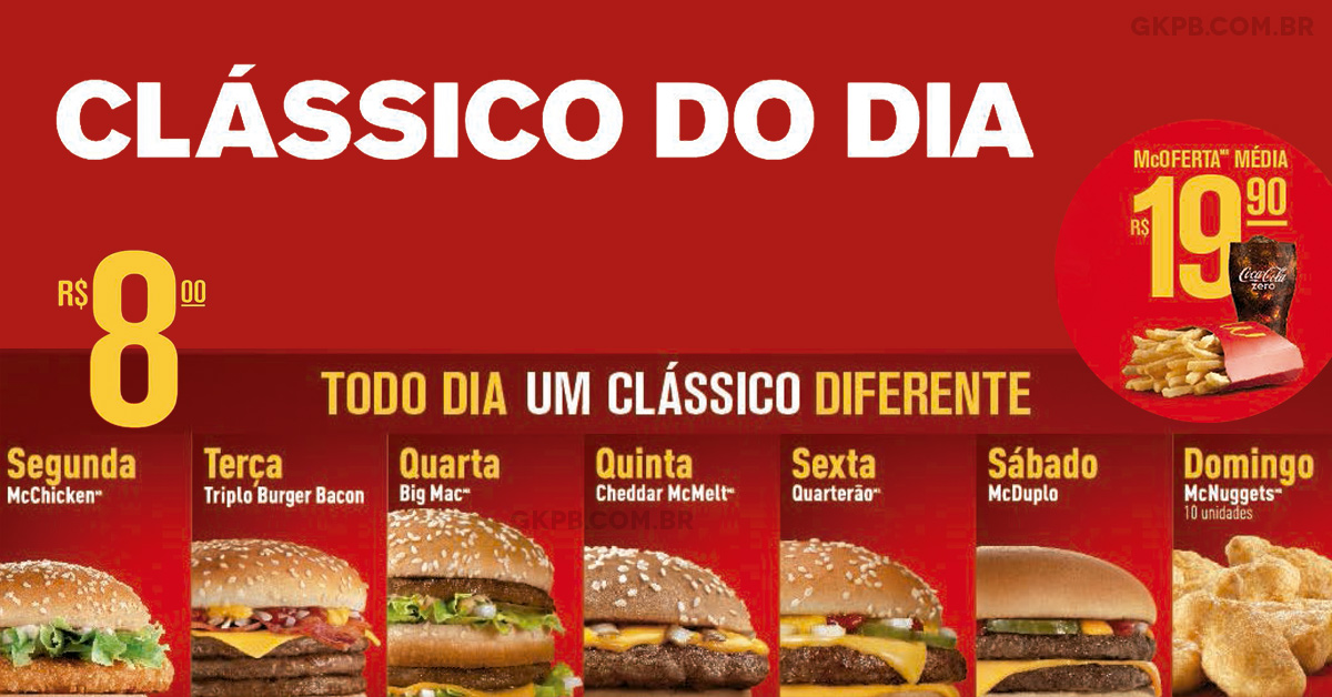 novo-classico-do-dia-mcdonalds-um-sanduiche-por-rs-8-ou-20-todo-dia-destaque