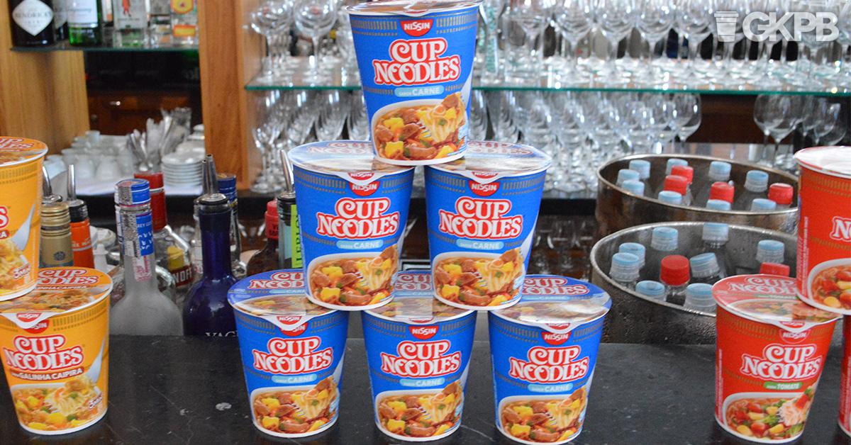 novo-cup-noodles-carne-destaque