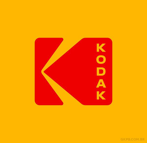 novo-logo-kodak-2016