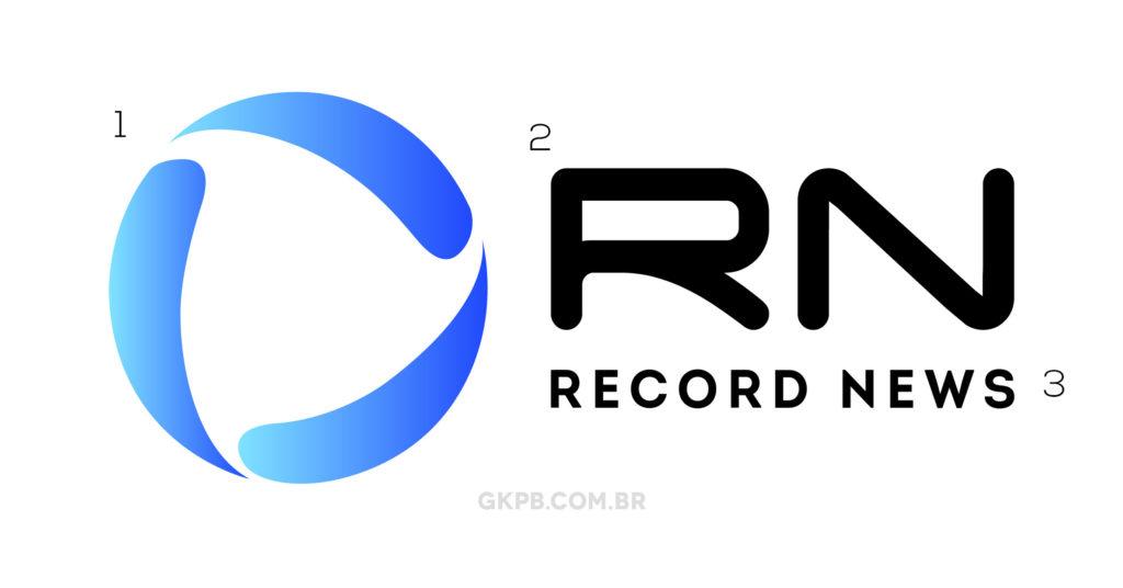 novo-logo-record-news-analise-blog-gkpb