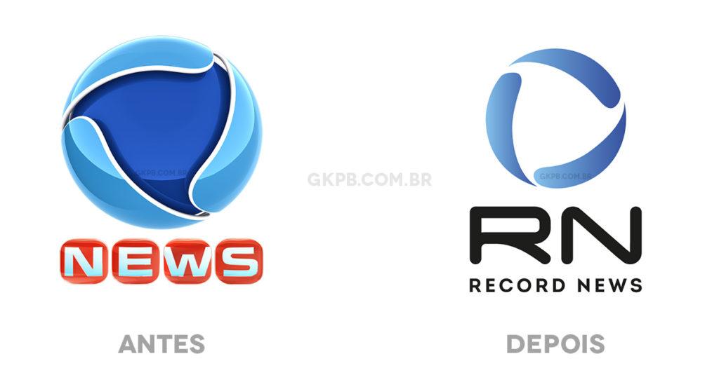 novo-logo-record-news-antes-depois-2