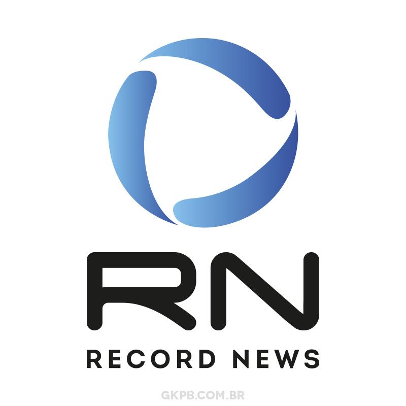 novo-logo-record-news-vertical-2016