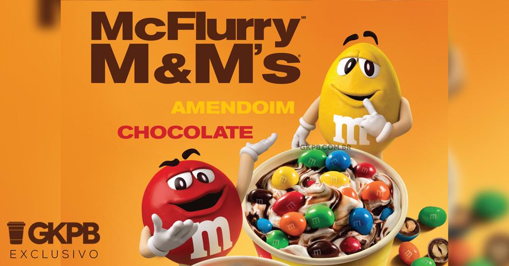 novo-mcflurry-mms-amendoim-e-chocolate-destaque
