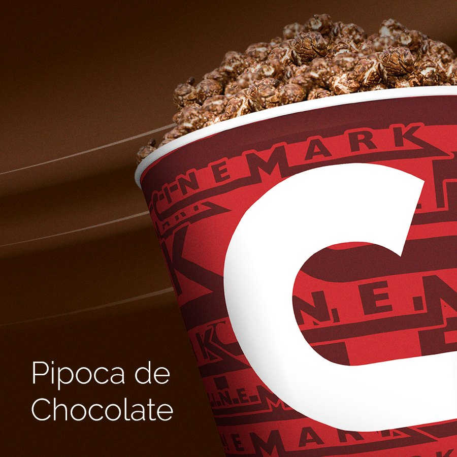 pipoca-de-chocolate-cinemark