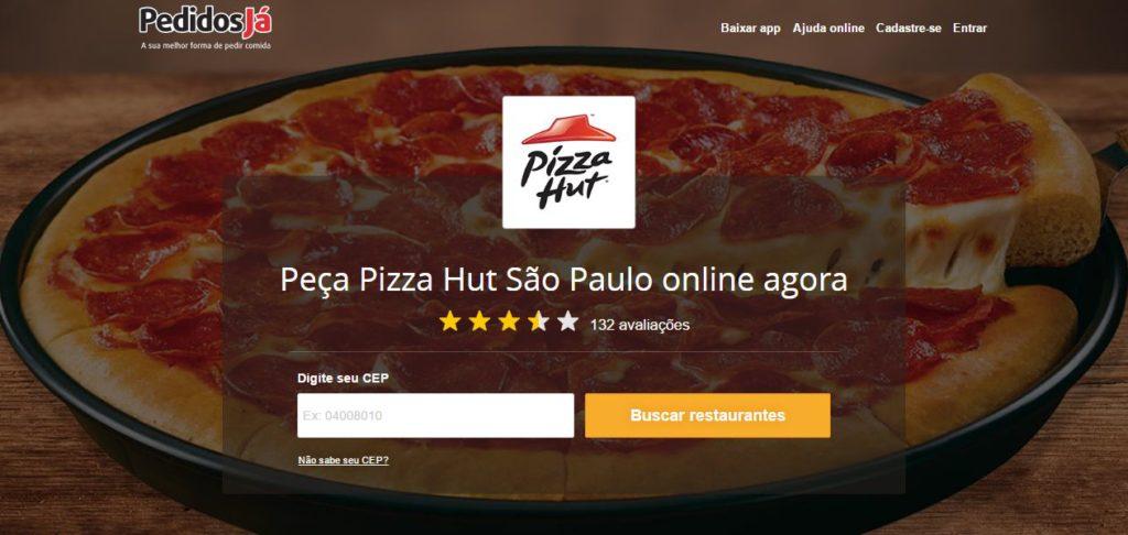 pizza-hut-deliveru-pedidos-ja