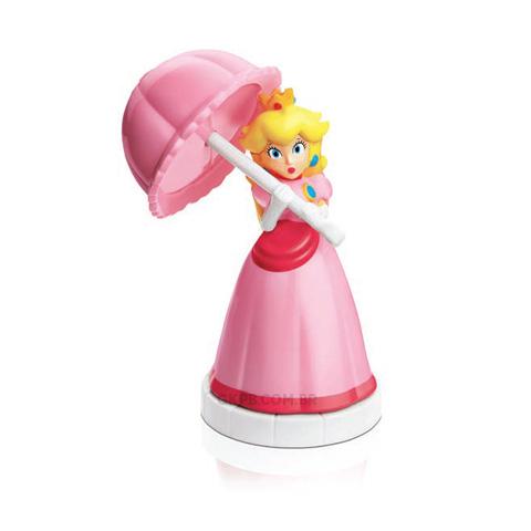 princesa-peach-brinquedos-mclanche-feliz-2016-super-mario