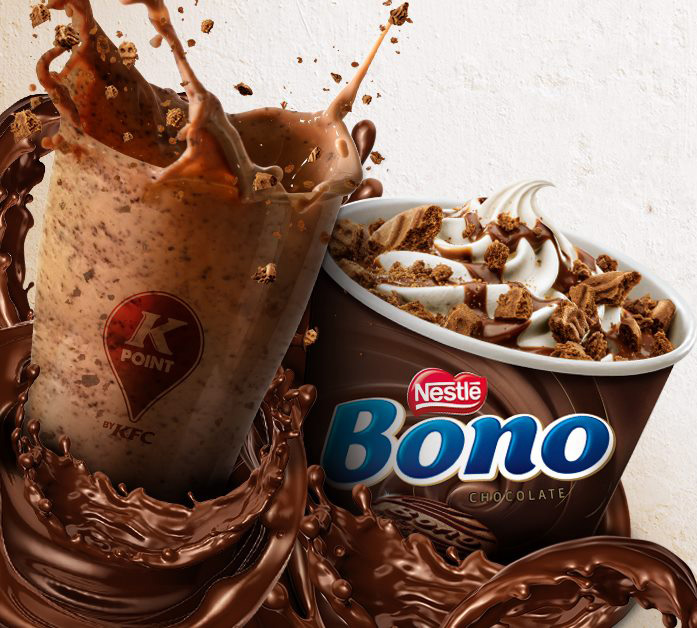 sobremesas-kfc-bono-milk-shake-avalanche-nestle
