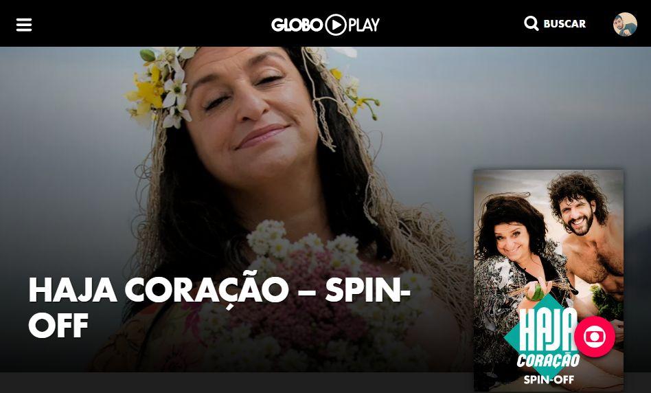 spin-off-haja-coracao-globo-play