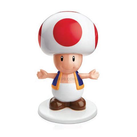 toad-brinquedos-mclanche-feliz-2016-super-mario