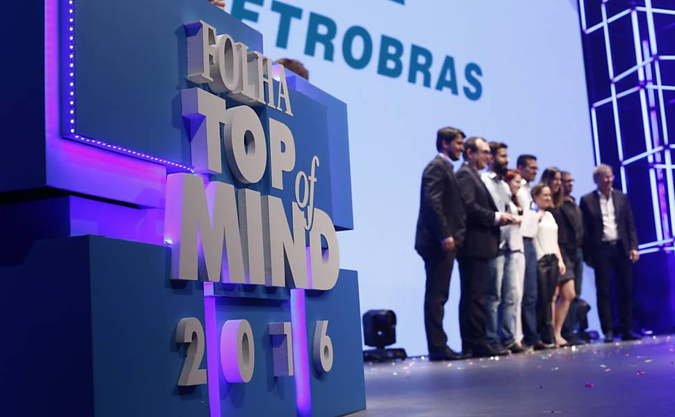 top-of-mind-folha-2016-destaque