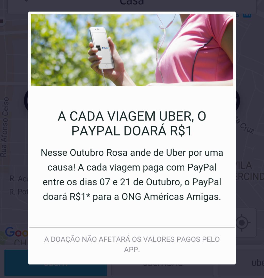 uber-paypal-outubro-rosa-app-doacao