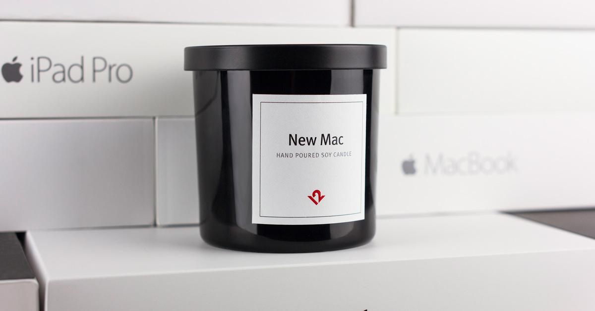 vela-mac-novo-new-mac-candle-destaque