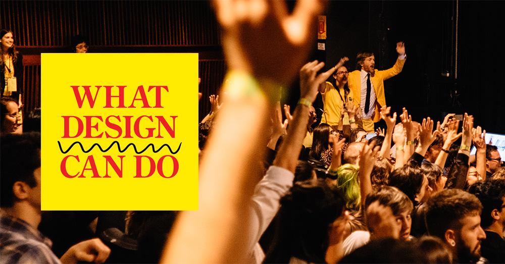 what-design-can-do-destaque