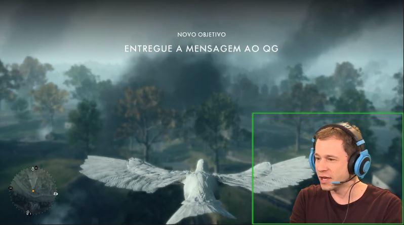 zero-1-gameplay-tiago-leifert-pombo
