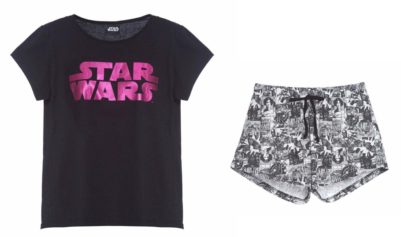 star-wars-13
