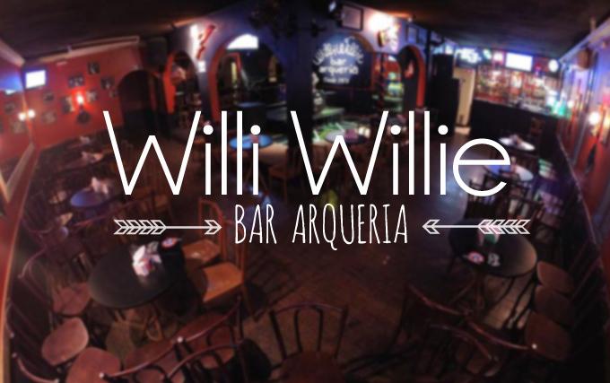 willi-willie