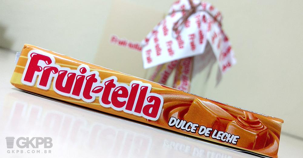 bala-fruittella-sabor-doce-de-leite