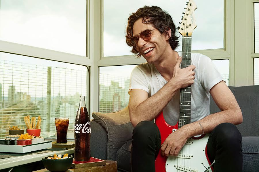 coca-cola-open-house-thiago-petit