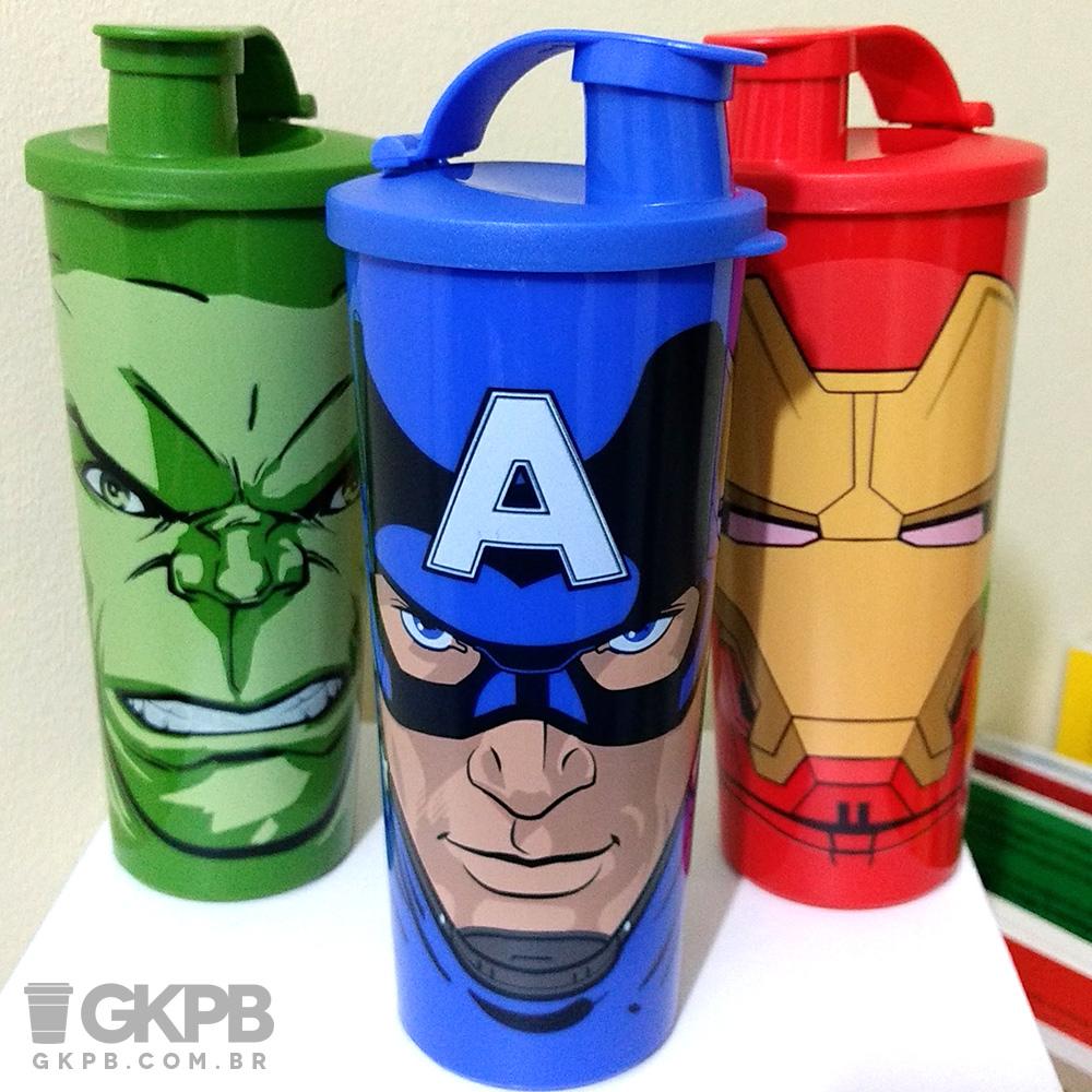 copos-tupperware-marvel-vingadores-hulk-capitao-america-homem-de-ferro-interna