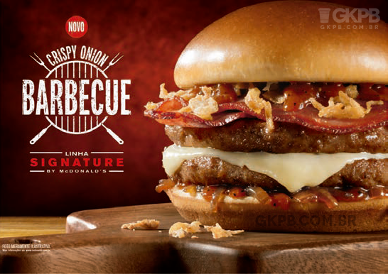 crispy-barbecue-bacon-mcdonads