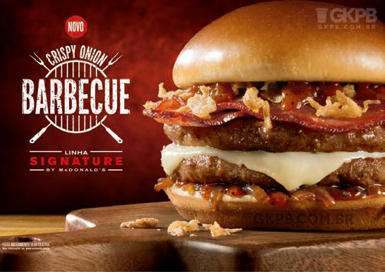 crispy-barbecue-bacon-mcdonads