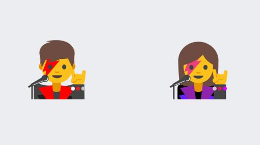 emoji-david-bowie-android