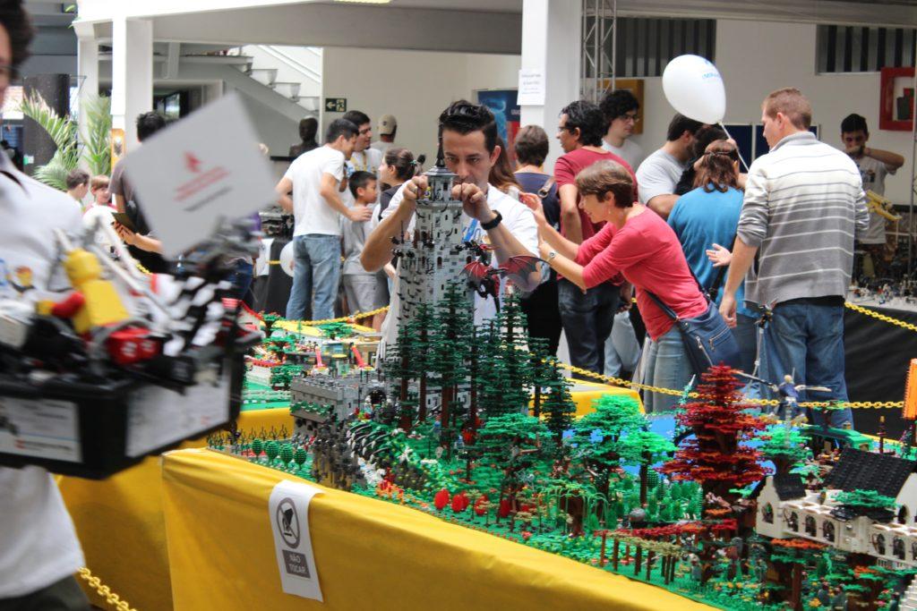 expo-lug-brasil-1