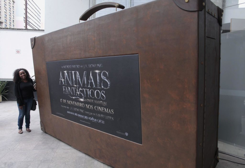 fotos-maleta-animais-fantasticos-onde-habitam-av-paulista-sao-paulo-5