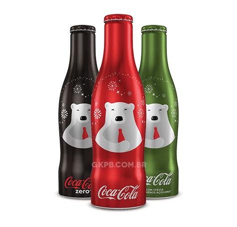 garrafas-especiais-de-natal-coca-cola