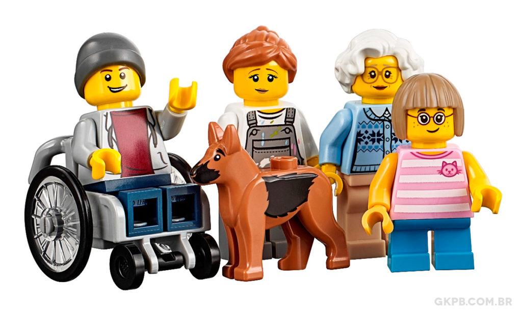 lego-cadeirante-familia