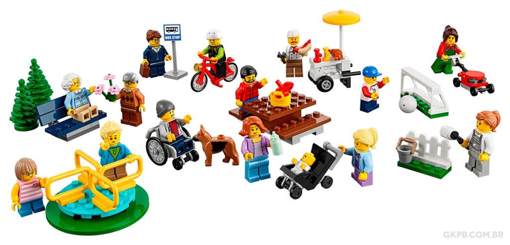 lego-cadeirante-familia-completa-set-diversao-no-parque